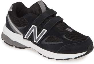 New Balance 888v2 Sneaker