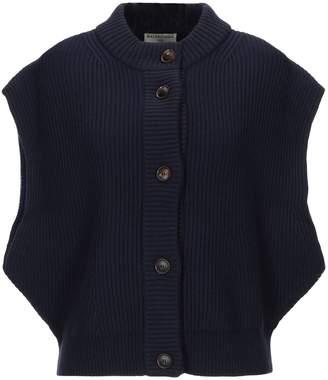 Balenciaga Cardigans - Item 39922899NV