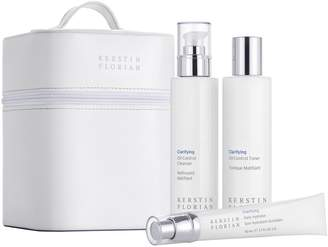 Kerstin Florian Clarifying Essentials Kit