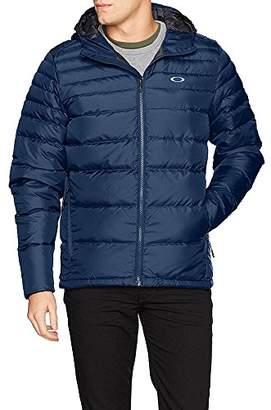 Oakley Men's Thermo Down Jacket