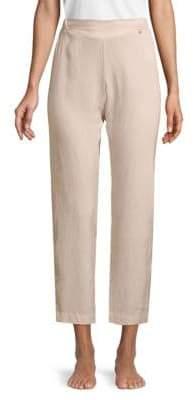 Hanro High-Rise Lounge Pants