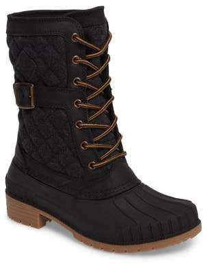 Kamik Sienna Boot