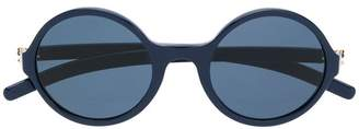 Ic! Berlin oversized sunglasses