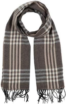 ADI CAPUA Oblong scarves - Item 46650879DA