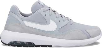 Nike Nostalgic Men's Sneakers