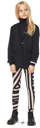 Molo Nikia Stripe Leggings