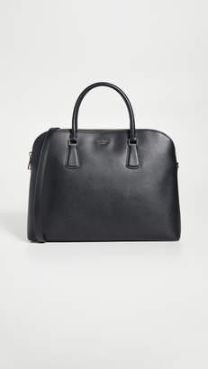 Kate Spade Sylvia Universal Laptop Bag