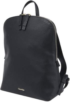 Calvin Klein Backpacks & Fanny packs - Item 45405703LI