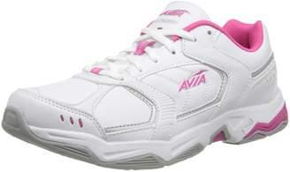 Avia Women's Tangent Cross Training Shoe