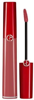 Giorgio Armani Lip Maestro Lip Gloss