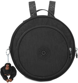 Kipling Rani Circle Backpack