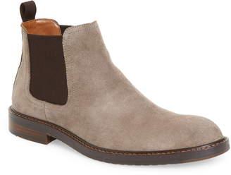 Nordstrom Bradley Chelsea Boot