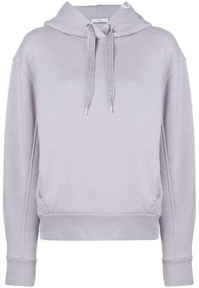 Closed classic hooded sweater