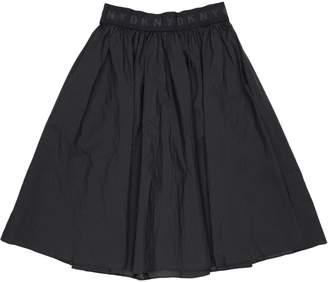 DKNY Skirts - Item 35370298HC
