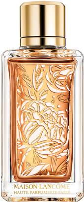 Lancôme Pivoines Printemps Eau de Parfum