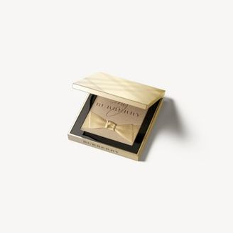 Burberry Gold Glow – Gold Shimmer No.02
