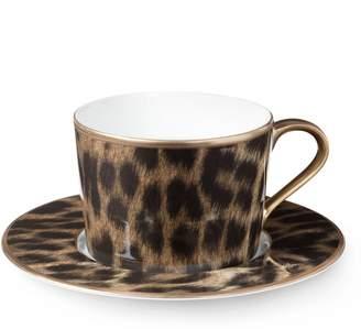 Ralph Lauren Hutchinson Teacup