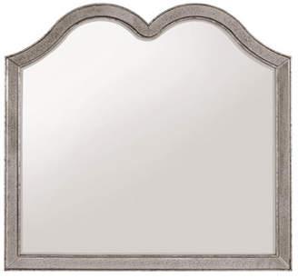 Hooker Furniture Juliet Landscape Mirror