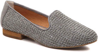 Me Too Yardena12 Loafer - Women's