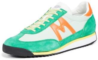 8723c94997a Karhu Shoes For Men - ShopStyle Canada