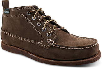 Eastland Seneca Mens Leather Boots