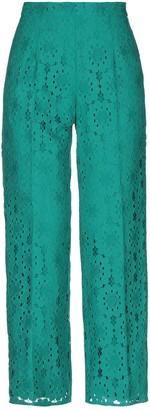 Beatrice. B Casual pants - Item 13301156QT