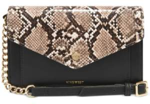 Nine West Kate Wallet On A String