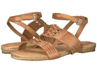 Corso Como CC Pennisula Women's Sandals