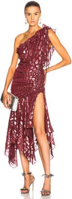Veronica Beard Leighton Dress