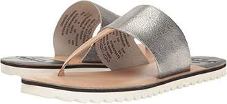 Sebago Women's Sidney Instep Dress Sandal