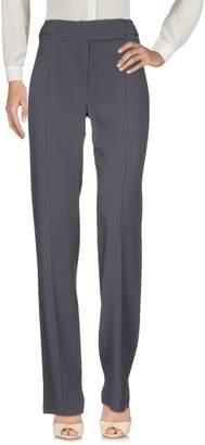 Maria Grachvogel Casual pants - Item 36985399AX
