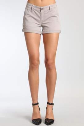 Mavi Jeans The Vienna Short