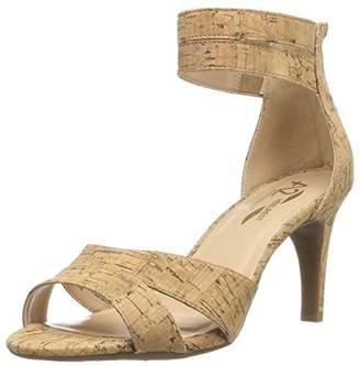 Aerosoles A2 by Women's Proclamation Dress Sandal