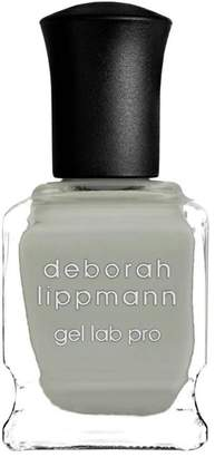Deborah Lippmann Gel Lab Pro Nail Lacquer - Lost in a Dream