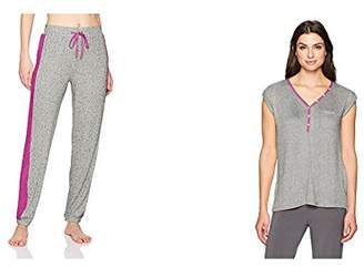 Karen Neuburger Women's Pajama Set