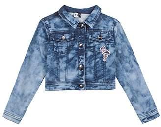 3 Pommes Girl's 3L41014 Jacket