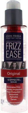 John Frieda Frizz-Ease Original Formula Hair Serum 49.855 ml Hair Care