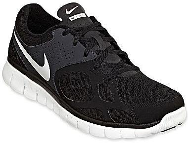 Nike Flex Run 2012 Mens Running Shoes