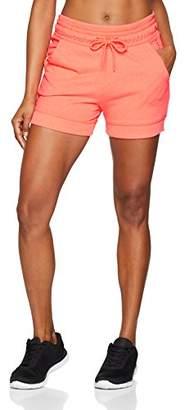 Esprit Women's 048ei1c004 Short,(Manufacturer Size: Large)