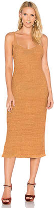 Rachel Comey Rile Dress