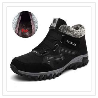 3782bd1d2349 Mens Footwear - ShopStyle Canada