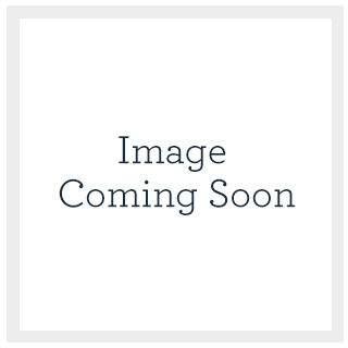 Minnetonka Women's Betty Cream Bootie Slippers