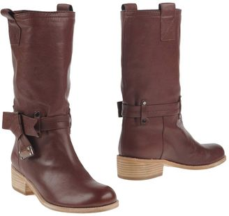 MARC BY MARC JACOBS Boots $537 thestylecure.com
