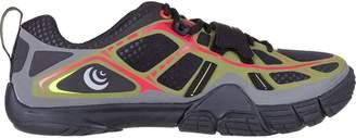 Hälsa Topo Athletic Shoe - Men's