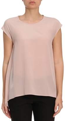 Peserico T-shirt T-shirt Women