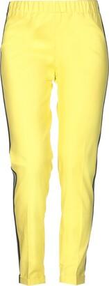 P.A.R.O.S.H. Casual pants - Item 13275703WU