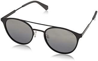 d825e8ce25 at Amazon.co.uk · Polaroid Unisex s PLD 2052 S 1A KB7 Sunglasses
