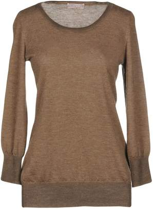 Bruno Manetti Sweaters - Item 39860420BD