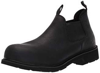 04788f0985f Wolverine Shoes For Men - ShopStyle Canada