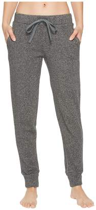 UGG Clementine Terry Jogger Pants Women's Casual Pants